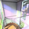 Escalera en Casa en Escobedo, NL