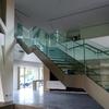 Salva escaleras