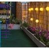 Instalar cesped sintetico + potencial jardin vertical - crear espacio de jardín pequeño