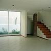 Estancia y Salón