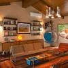 estilo-retro-salas-estar-1024x681