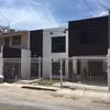 Construir casa, arquitecto y constructor registrados en el registro único de vivienda infonavit.