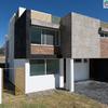 Fachada- Hogar Los Robles