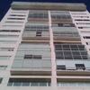 Remodelar Edificio