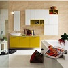 fantastic-bathroom-design-for-italian-and-nice-bathu-1024x683