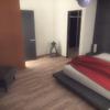 Habitación vista 1