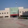 Hospital de Alta Especialidad Cd. Victoria, Tamps