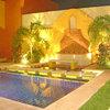 Hotel Boutique en Merida, Yucatan