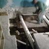 Contruccion de casa en el estado de puebla