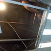 Instalación hidrosanitaria