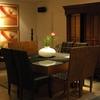 Mudanza de frisco texas a tlajomulco jalisco solo muebles, no cajas ni bultos