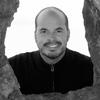 LANDSCAPE ARTIST / PAISAJISTA CARLOS QUESADA