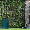 Large-Scale-Exterior-Vertical-Gardens-Centro-Commerciale-Milan