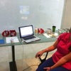 Estudio paradiseño de prótesis dentales, clínica diez