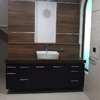 Mueble de lavabo
