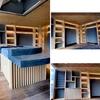 Mueble para empresa
