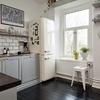 muebles-y-objetos-antiguos-mezclado-con-estilo-nordico-6