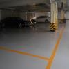 Remodelación Parcial Alberca - acabados finales