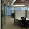 Nuevas Oficinas de Acercatel, San Ángel, DF.