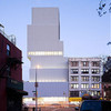 Nuevo Museo de Arte de Nueva York