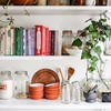 open-cabinets-shelves-coloful-kitchen-ideas-682x1024