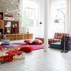 original-exclusive-living-room-decor
