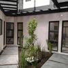 patio interior 4