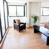 Construir cocina y área de lavandería , espacio de 4 por 4