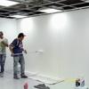 Pintura en muros