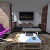 Proyecto de remodelaciones Torres de Mixcoac