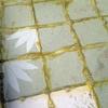 Preparacion para lechariado a loseta en azotea