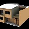 Redactar Proyecto Casa