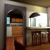 Proyecto y remodelacion de cocina