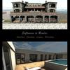 Proyecto Marina cabo riviera