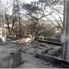 Proyecto y supervisión de obra