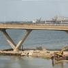 Puente Albatros
