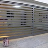 Cambio de puertas de elevador que ya fue modernizado