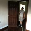 Puertas en proceso
