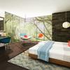 Bases de madera para cama