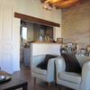 Reforma sala comedor