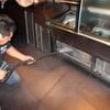 Servicio de mantenimiento preventivo y correctivo de aires acondicionados