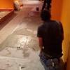 Remodelación Área Africana 22