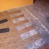 Remodelación Área Africana 34