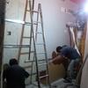Remodelación Área Africana 37