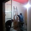 Remodelación Área Africana 38