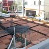 Foto: Remodelacion Casa Río Santacatarina Apodaca Nl.