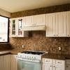 Remodelación cocina con cocina integral