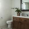 Remodelación de baños