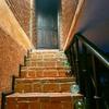 Remodelación de casa propia