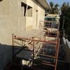 Remodelación de Residencia en Lomas de Chapultepec